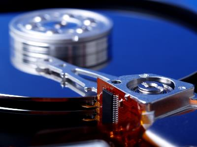 Desktop Hard Drive Recovery services