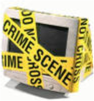 Computer Forensic Recovery